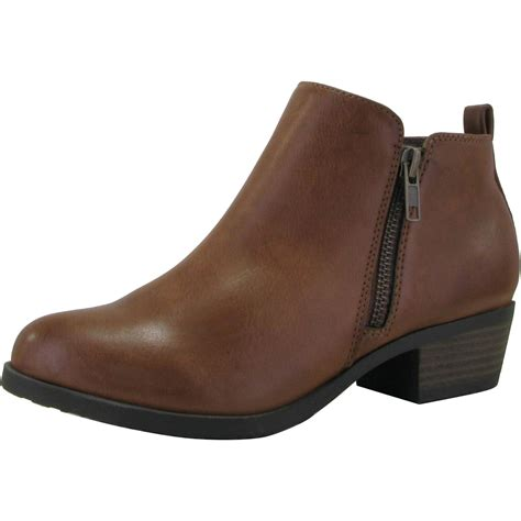 jelly pop boots jellypop shoes s erika ankle boots booties shoes