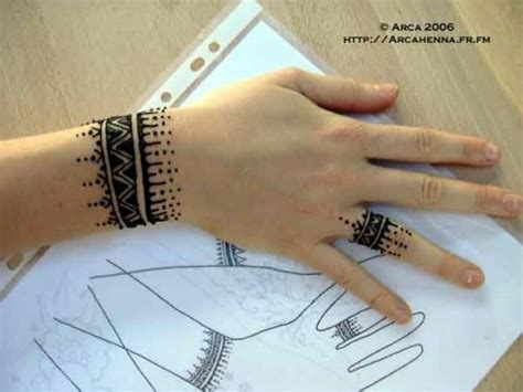 henna tattoo ring designs 136 best henna inspiration arms images on