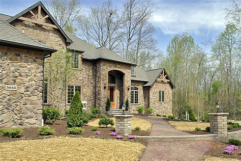 welcome to dream custom homes luxury custom home builder in medina summit and portage