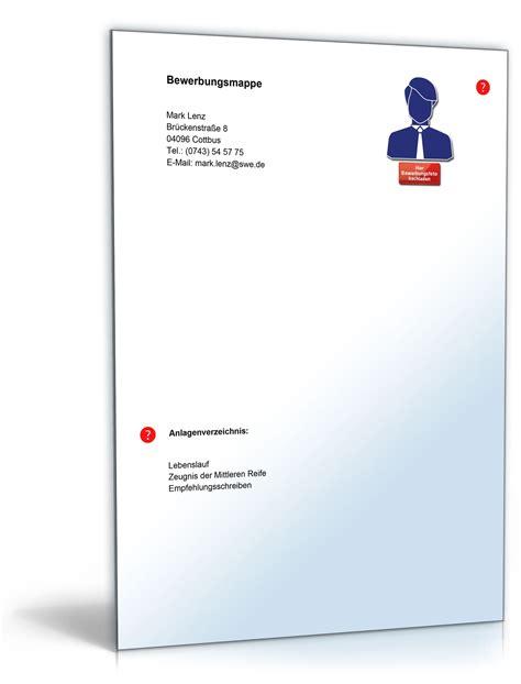 Bewerbung Zum Anlagen Und Maschinenfuhrer Lebenslauf Maschinen Und Anlagenf 252 Hrer