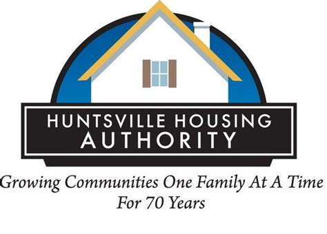 troy housing authority troy al hud rates huntsville housing authority section 8 program a high performer for
