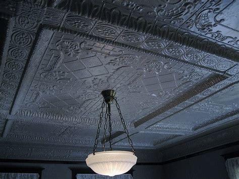 paintable ceiling wallpaper oarbudyiku textured paintable wallpaper