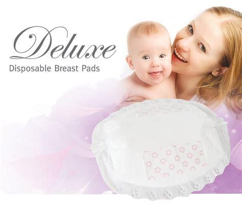 Huki Disposable Nursing Pads 36pcs authentic ready stock lacte deluxe end 3 29 2020 10 16 pm
