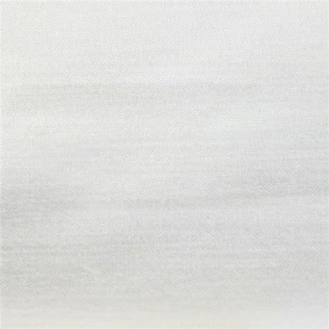 white velvet upholstery fabric white velvet designer upholstery fabric imperial