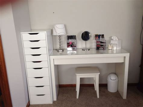 ikea bedroom dressing table dressing table and desk studio google search