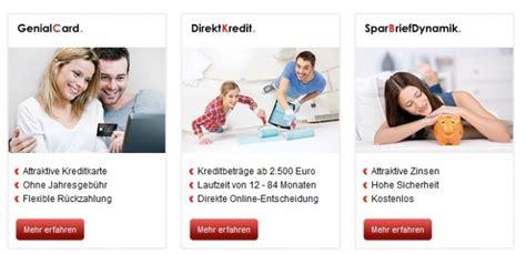 hanseatic bank kreditkarte erfahrungen hanseatic bank kreditkarte erfahrungen aus test note 7 4 10
