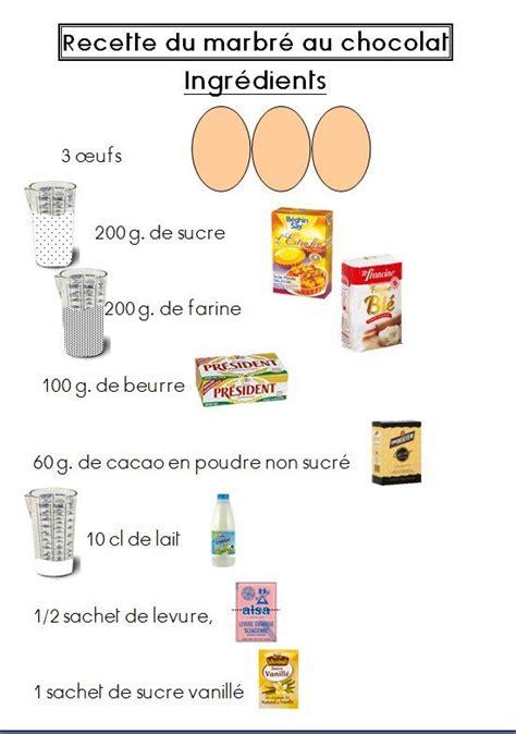 recette cuisine maternelle 125 best images about recette cuisine maternelle on