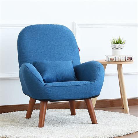 armchair upholstery fabric aliexpress com buy japanese low sofa armchair upholstery