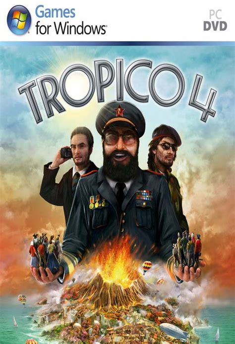 download full version pc games free online tropico 4 free download pc game full version online