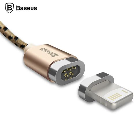 Cas Magnet Charger Magnetic Micro Usb Charging Cable Smartphon 1 popular samsung magnet charger buy cheap samsung magnet charger lots from china samsung magnet