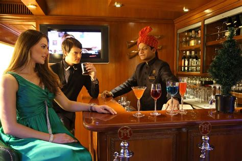 maharajas express gems of india tour will roll out on delhi the maharajas express gems of india holidays