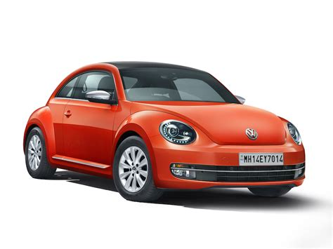 Volkswagen Beetle 2016 Price In Ksa