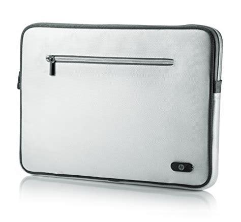 fundas para portatiles baratas funda para port 225 til hp sleeve blanco 15 6 quot fundas para