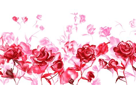 valentine s 2013 valentine card e cards 2013 top 10 valentine s day