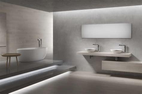 scaldino bagno scaldino per bagno idee creative di interni e mobili
