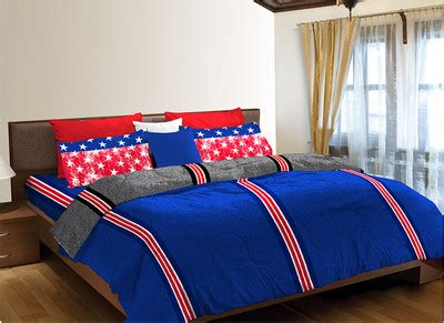 bed sheet buying guide online shopping trends may 2015