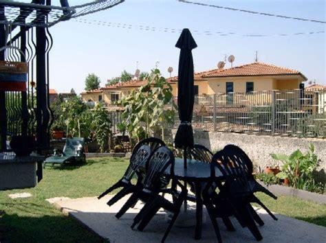 casa vacanza taormina casa vacanza mare sicilia taormina messina casa vacanze