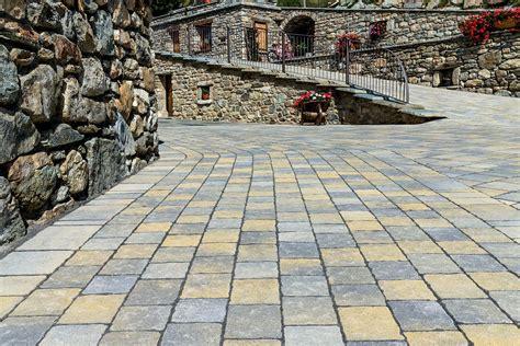 pavimento da esterno carrabile pavimenti da esterno in pietra esterna carrabile with