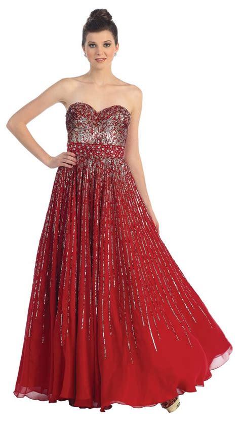 dise os vestidos de fiesta cortos vestidos de noche para una fiesta vestidos de noche para
