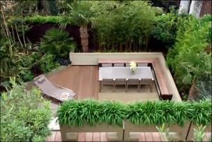 rooftop garden ideas cool garden and roof terrace design in contemporary style