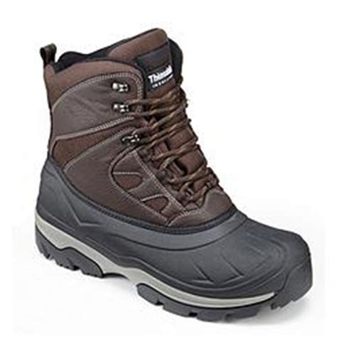 canadian tire mens winter boots canadian tire broadstone s nordic winter boots