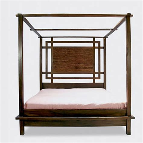 unique canopy beds unique canopy beds latest lit tage en bois artisanal pice unique au plus offrant with unique