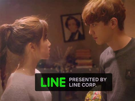 Film Exo Next Door Episode 11 | dreamersradio com exo next door episode 11 12