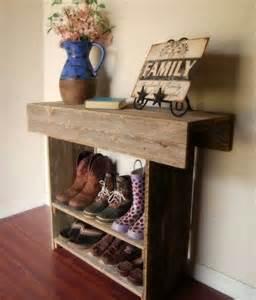 Stylish Shoe Racks » Home Design 2017