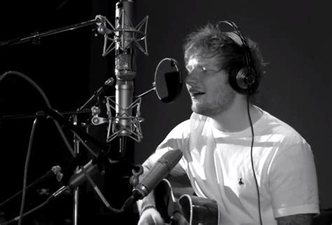 ed sheeran hobbit mp3 download listen to i see fire ed sheeran s song for the hobbit