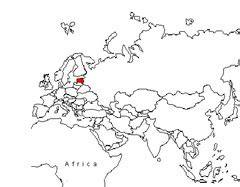 russia and the republics map quiz 302 found