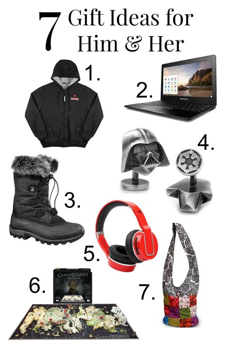gift ideas for him present ideas for him 28 images gift ideas for him