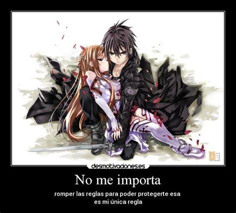 imagenes anime abrazos abrazo de amor imagenes anime images