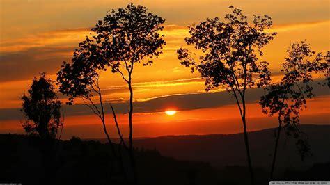 sunrise hd wallpaper wallpapersafari
