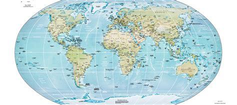 flat world map image labeled flat globe gallery