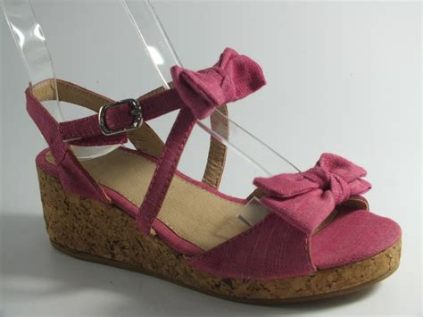 Kk0439 Wedges Fashion Wedges Import stylish fashion wedge shoes view fashion wedge shoes w t product details from