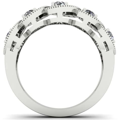 Ring Tinta The Tinta Engagement Rings Collection George