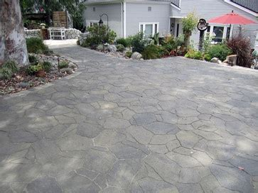 Yorba Patio And Hearth 17 Best Images About Paver Driveway And Patio Remodel In
