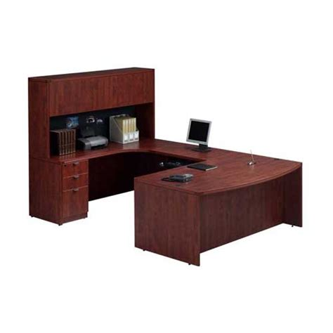 premiera laminate collection kentwood office furniture