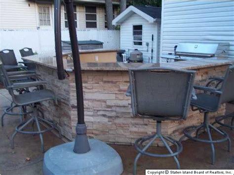backyard bars for sale backyard bars for sale backyard bars for sale outdoor goods