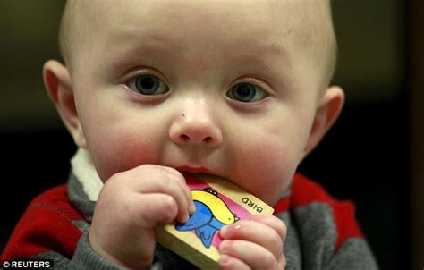 Baby On Detox From by Reveals The Horrors Of Babies Born Addicted To Drugs