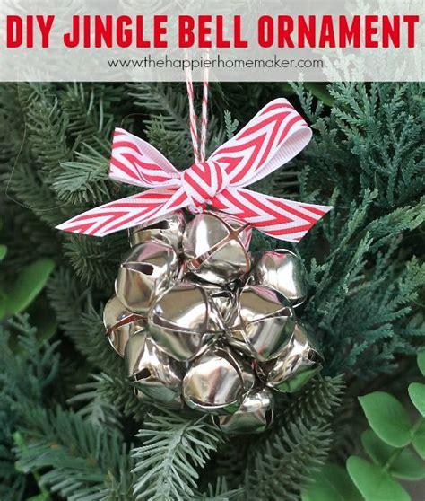 1000 ideas about jingle bells on pinterest garlands