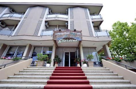 hotel giardino cesenatico hotel giardino cesenatico italie voir les tarifs et