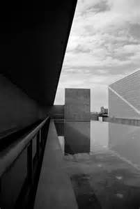 237 best tadao ando images on tadao ando
