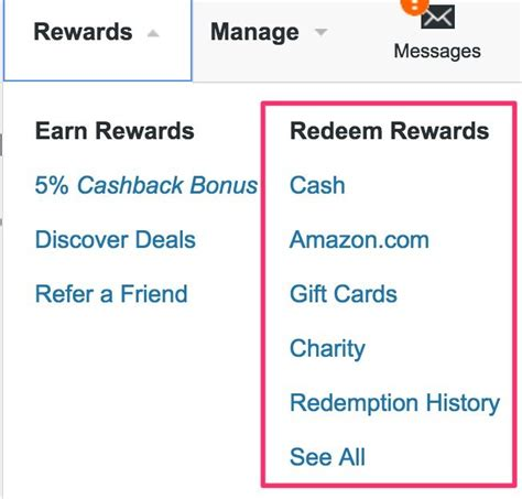 Discover Card Rewards Calendar How To Maximize Discover Back Redemptions Doctor Of