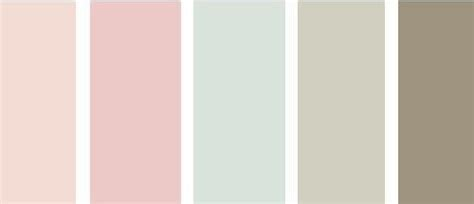 Shabby Chic Wallpaper Archives The Shabby Chic Guru Shabby Chic Paint Colours