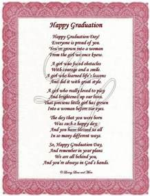 quotes graduation graduation poem is for that special graduate who has grown into a
