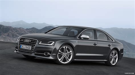 Audi S8 Wallpaper by Audi S8 Wallpaper Hd Hd Pictures