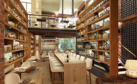 restaurant concept design mediterranean restaurant concept design kuala lumpur