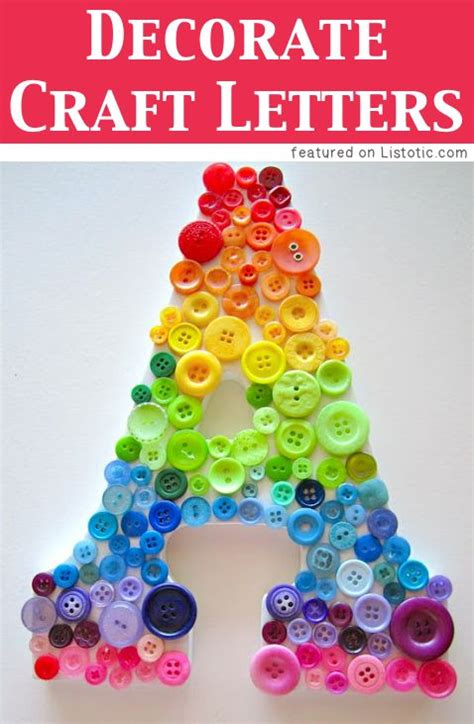 best craft projects best 25 crafts for ideas on crafts