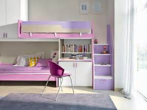 girls bed with storage kids beds with storage for girls info home and furniture